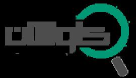 سیستم خرید و فروش و فروشگاه ساز فایل کاوشان