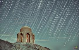 شاه فیروز سیرجان