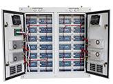 تابان صنعت توزیع کننده عمده تجهیزات تابلو LED – تابلو روان-
