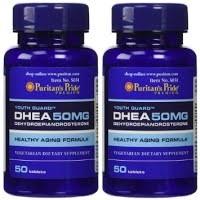 اصل بخرید: دی هیدرو اندروسترون دی اچ ای ای DHEA