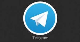 ارسال پیام انبوه با وایبرو تلگرام: