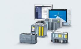 آسام | اتوماسیون صنعتی زیمنس plc , hmi , ابزاردقیق
