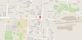 امور ثبت و ثبت شرکت در تهران و اصفهان و کلیه شهر های ایران