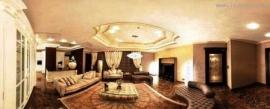 بورس قدرتمند اجاره آپارتمان مبله در تهران