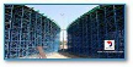 مشاوره، طراحی و ساخت انواع تجهیزات قالب بندی بتن