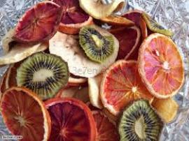 شریک بدون سرمایه یا با سرمایه کم در تولید انواع میوه و سبزی خشک و خشکبار نیازمندیم.