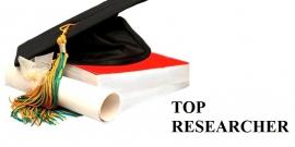 مشاوره تخصصی و انجام پایان نامه، پروپوزال و پروژه دانشگاهی