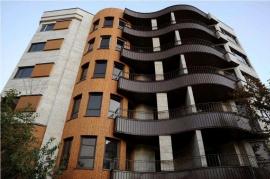 اجرای ساختمان های مسکونی-تجاری-صنعتی وآلاچیق