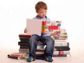 فروش کتاب کودک