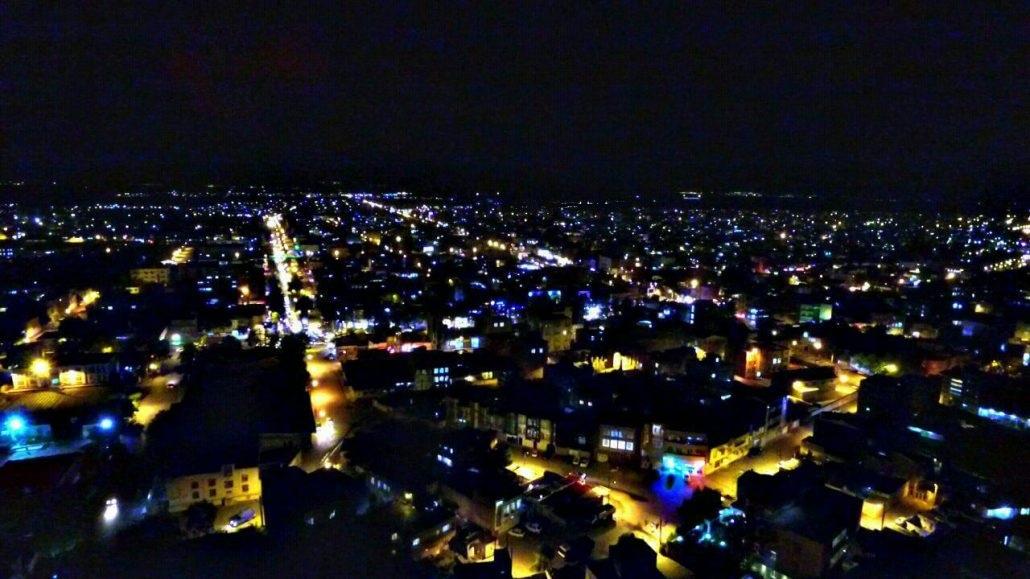 پارسآباد