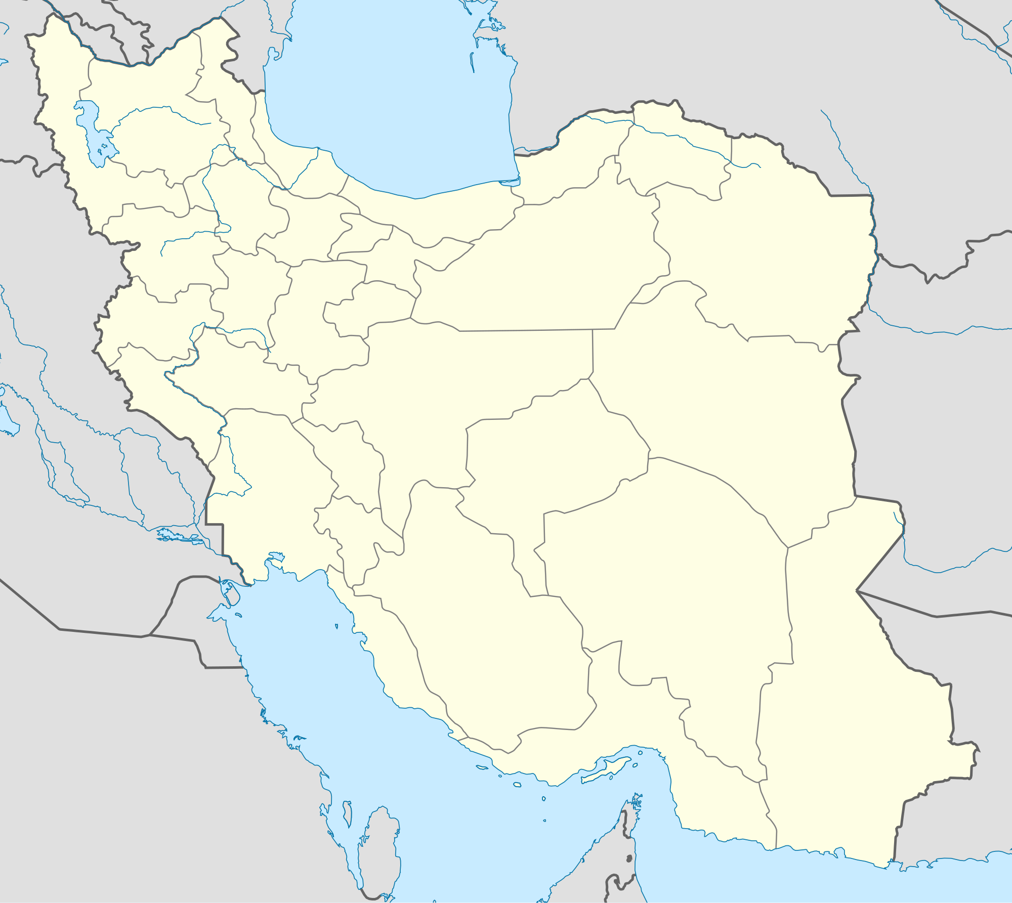 محمدیار