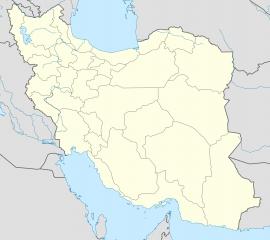 پیرانشهر