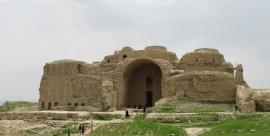 فیروزآباد