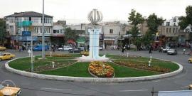 شهرستان خوی