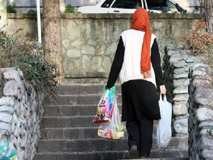 بیمه زنان سرپرست خانوار در کهگیلویه و بویراحمد یک اولویت است