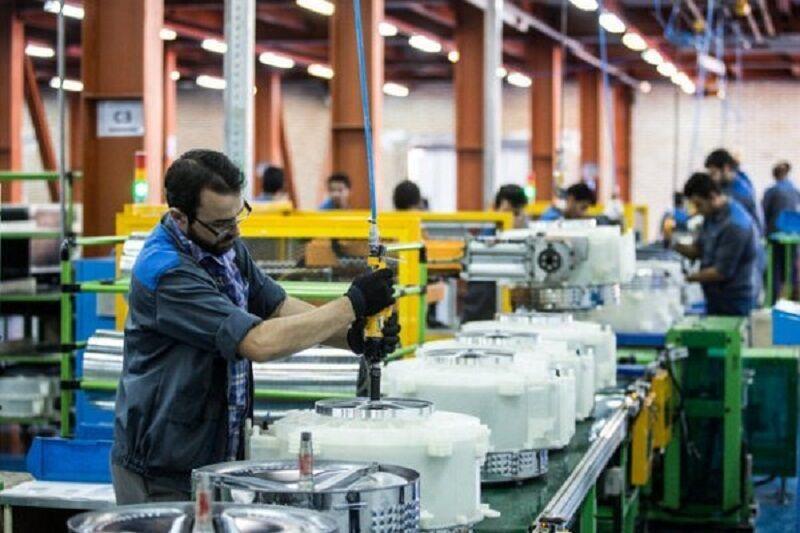 ۱۹ واحد تولیدی و صنعتی کهگیلویه وبویراحمد تعیین تکلیف شدند