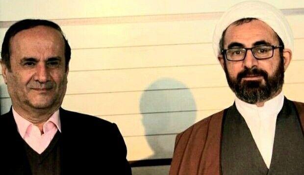 پیام مشترک امام جمعه و استاندار ایلام در پی اجرای طرح فاصله اجتماعی